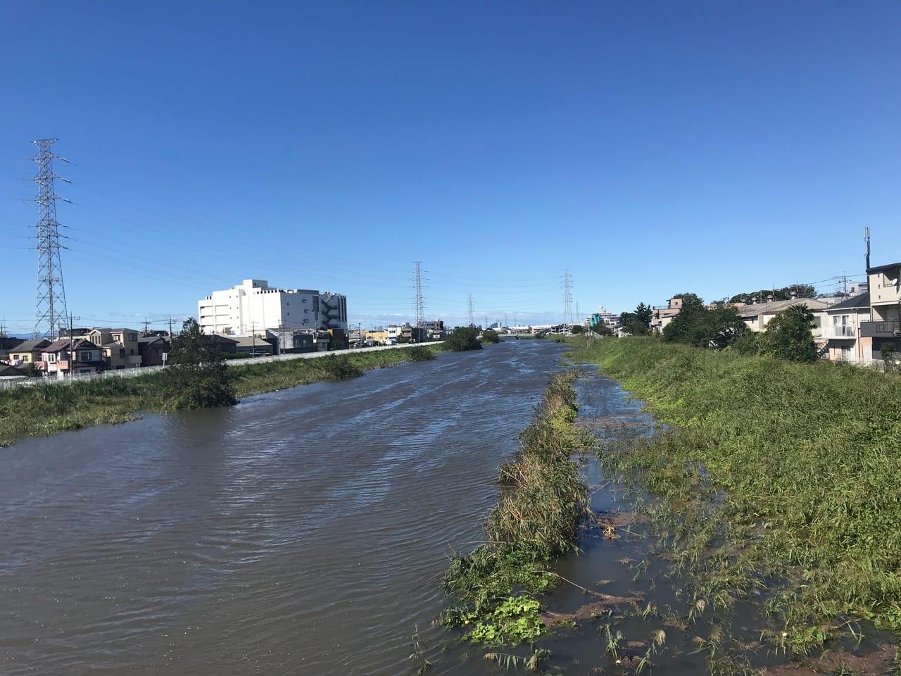 台風一過境橋2